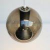 Globe Raak Hanglamp Frank Ligtelijn