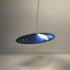 Luceplan Titania Hanging Light