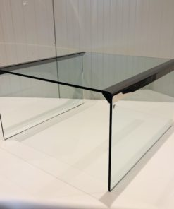 Galotti & Radice Coffee Table
