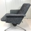 1432 Easy Chair Cordemeijer Gispen
