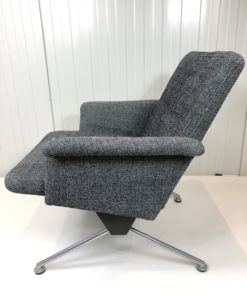 1432 Easy Chair Cordemeijer Gispen